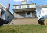 Foreclosed Home in Canonsburg 15317 237 VINE ST - Property ID: 4118119