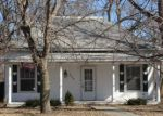 Foreclosed Home in Delphos 67436 404 N CUSTER ST - Property ID: 4118124