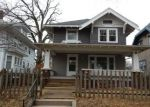 Foreclosed Home in Cedar Rapids 52403 1536 5TH AVE SE - Property ID: 4118134