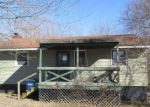 Foreclosed Home in Noblesville 46062 333 RIVERWOOD DR - Property ID: 4118156