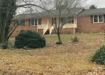 Foreclosed Home in Easley 29642 700 JAMES RD - Property ID: 4118167