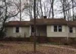 Foreclosed Home in Spartanburg 29301 234 GREENCREEK RD - Property ID: 4118177