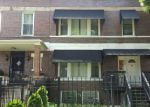 Foreclosed Home in Chicago 60637 6530 S INGLESIDE AVE - Property ID: 4118184