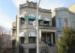 Foreclosed Home in Chicago 60623 1954 S SAINT LOUIS AVE - Property ID: 4118207