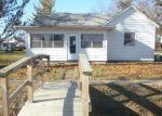 Foreclosed Home in Weldon 61882 55 OAK ST - Property ID: 4118223