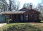 Foreclosed Home in Memphis 38109 39 W NORWOOD AVE - Property ID: 4118224