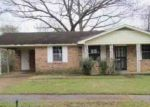 Foreclosed Home in Memphis 38127 2263 CASSIE AVE - Property ID: 4118227