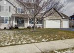 Foreclosed Home in Belvidere 61008 8876 PUTTER PL - Property ID: 4118244