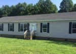 Foreclosed Home in Duck River 38454 5001 DEERVIEW DR - Property ID: 4118246