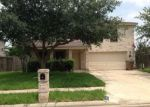 Foreclosed Home in Edinburg 78541 534 OREGANO ST - Property ID: 4118290