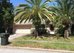 Foreclosed Home in Ocoee 34761 2098 HEDGEROW CIR - Property ID: 4118314