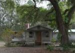 Foreclosed Home in Webster 33597 10737 SW 46TH TER - Property ID: 4118322