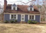 Foreclosed Home in Bumpass 23024 1343 BELLE MEADE RD - Property ID: 4118327