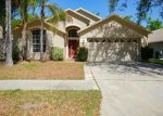 Foreclosed Home in Valrico 33596 2534 CLARESIDE DR - Property ID: 4118337