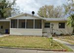 Foreclosed Home in Vero Beach 32960 2095 32ND AVE - Property ID: 4118360