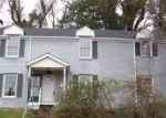 Foreclosed Home in Saint Albans 25177 838 MONMOUTH ST - Property ID: 4118368