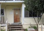 Foreclosed Home in Kelseyville 95451 5225 2ND ST - Property ID: 4118385