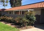 Foreclosed Home in Laguna Woods 92637 3048 VIA SERENA S UNIT Q - Property ID: 4118391