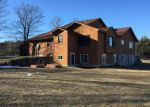 Foreclosed Home in Charlevoix 49720 6625 BAY SHORE WEST DR - Property ID: 4118411