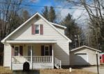 Foreclosed Home in National City 48748 1400 S NATIONAL CITY RD - Property ID: 4118427