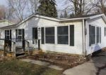 Foreclosed Home in Sandusky 48471 273 S FULTON ST - Property ID: 4118448
