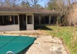 Foreclosed Home in Vidor 77662 5665 TYLER ST - Property ID: 4118495