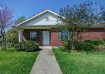Foreclosed Home in Houston 77073 19535 RICHLAND SPRINGS DR - Property ID: 4118499
