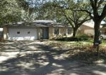 Foreclosed Home in Houston 77084 4638 KINGUSSIE DR - Property ID: 4118506