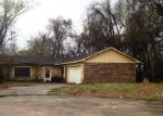 Foreclosed Home in Houston 77039 1002 VERHALEN AVE - Property ID: 4118514