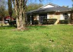 Foreclosed Home in Galena Park 77547 2515 13TH ST - Property ID: 4118516