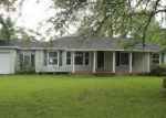 Foreclosed Home in Vidor 77662 1795 CONCORD ST - Property ID: 4118521