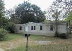 Foreclosed Home in San Antonio 78239 507 WINFIELD BLVD - Property ID: 4118530