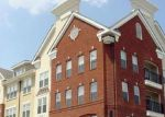 Foreclosed Home in Atlanta 30338 1850 COTILLION DR UNIT 4323 - Property ID: 4118542