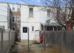 Foreclosed Home in Allentown 18102 1538 W ALLEN ST - Property ID: 4118592