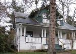 Foreclosed Home in Washington 15301 92 CHRISTMAN AVE - Property ID: 4118610
