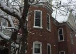 Foreclosed Home in Pennsburg 18073 431 MAIN ST - Property ID: 4118647