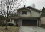 Foreclosed Home in Dallastown 17313 2980 HONEY VALLEY RD - Property ID: 4118655