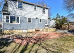 Foreclosed Home in Bayville 11709 8 2ND AVE - Property ID: 4118659