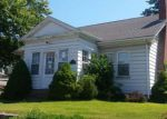 Foreclosed Home in Westerly 2891 4 WESTMINSTER ST - Property ID: 4118665