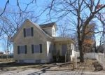 Foreclosed Home in Bay Shore 11706 1783 HECKSCHER AVE - Property ID: 4118677