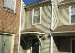 Foreclosed Home in Upper Marlboro 20772 4734 COLONEL ASHTON PL - Property ID: 4118679