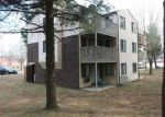 Foreclosed Home in Danbury 6811 7 PADANARAM RD UNIT 180 - Property ID: 4118683