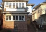 Foreclosed Home in Ventnor City 8406 3 S SURREY AVE - Property ID: 4118686