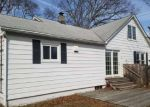 Foreclosed Home in Patchogue 11772 22 N PROSPECT AVE - Property ID: 4118692