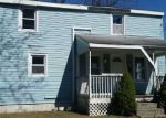 Foreclosed Home in Laurel 19956 505 W 7TH ST - Property ID: 4118706
