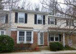 Foreclosed Home in Yaphank 11980 11 PENN COMMONS - Property ID: 4118712