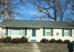 Foreclosed Home in Hopewell 23860 3001 BURGE ST - Property ID: 4118734