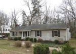 Foreclosed Home in Chester 23831 12532 WINFREE ST - Property ID: 4118737