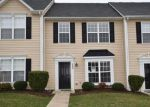 Foreclosed Home in Richmond 23234 6005 BLUFFWOOD CT - Property ID: 4118740