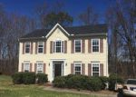 Foreclosed Home in Richmond 23227 5461 AFTON OVERLOOK - Property ID: 4118744